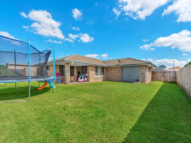 30 Westminster Road, Bellmere, Qld 4510