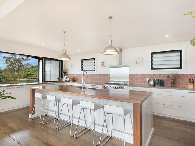 31 Mountain View Drive, Goonellabah, NSW 2480