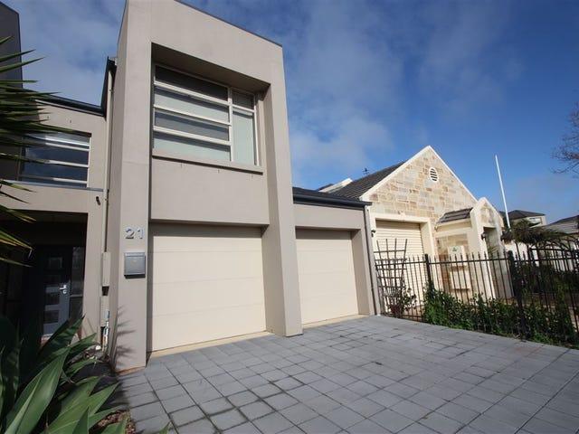 21 Formby Crs,, Port Adelaide, SA 5015