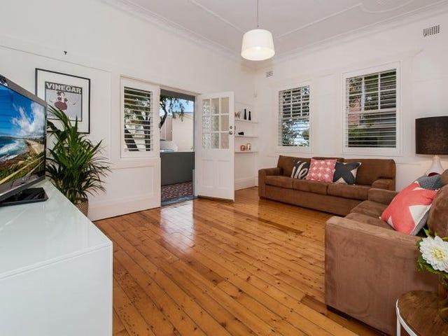 14/5 Severn Street, Maroubra, NSW 2035