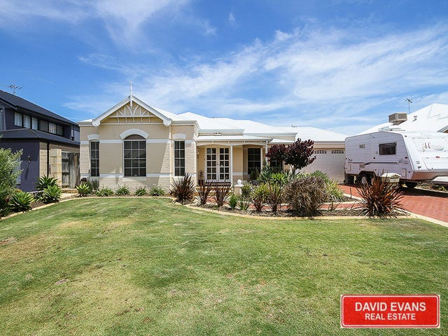 117 Rothesay Heights, Mindarie, WA 6030