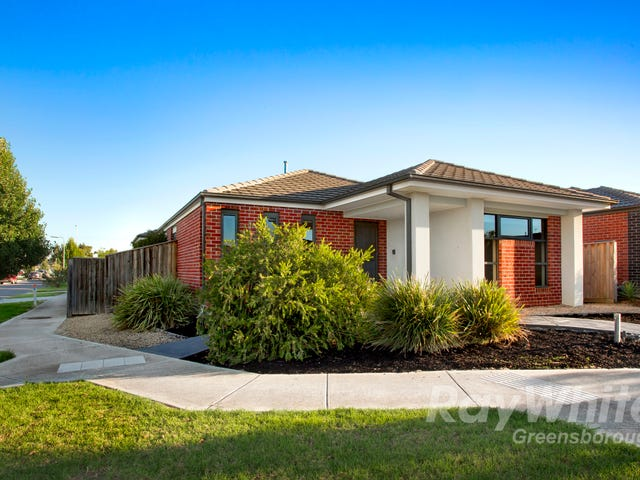 5 Altitude Drive, Doreen, Vic 3754