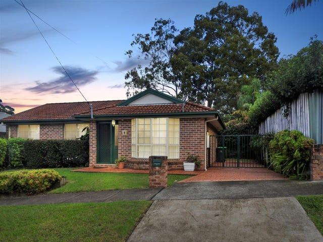 18 Boyce Street, Ryde, NSW 2112