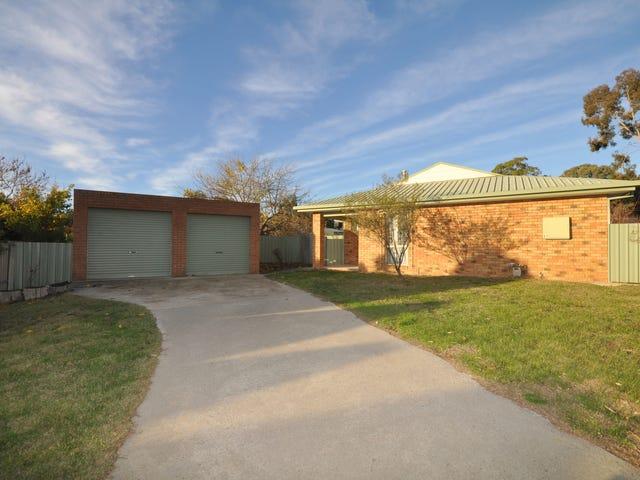 21 Brigalow Court, Thurgoona, NSW 2640