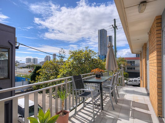 4/6 High Street, Southport, Qld 4215