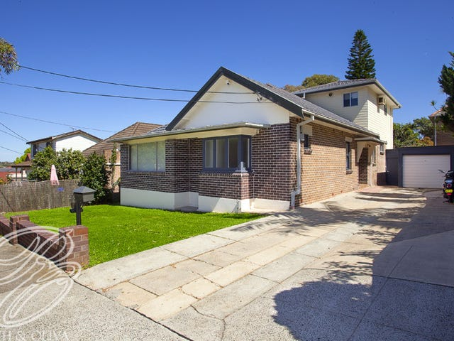 49 Boyle Street, Croydon Park, NSW 2133