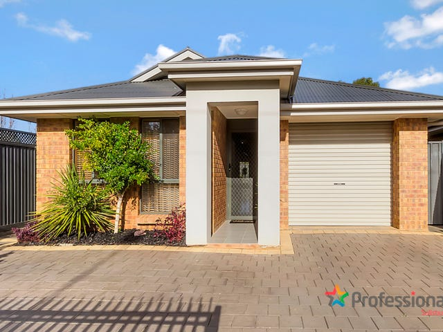 16 Harcourt Terrace, Salisbury North, SA 5108