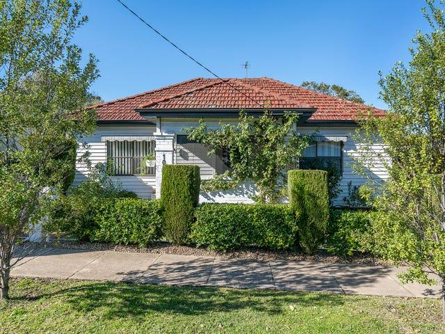 105 Margaret Street, Mayfield East, NSW 2304