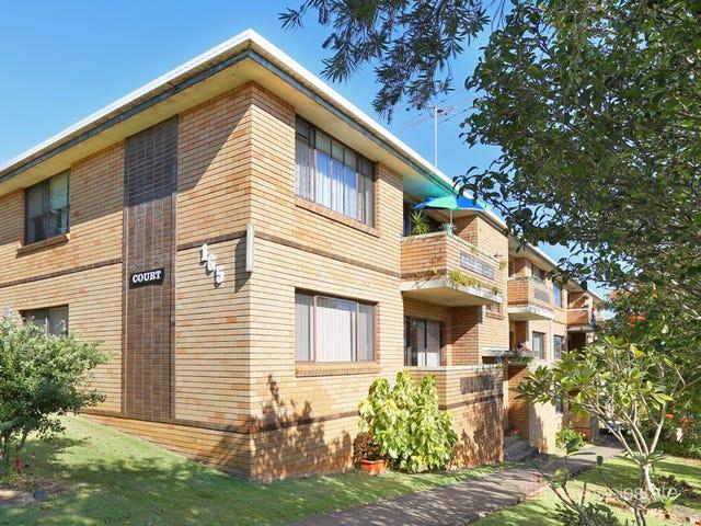 9/165 Edinburgh Street, Coffs Harbour, NSW 2450