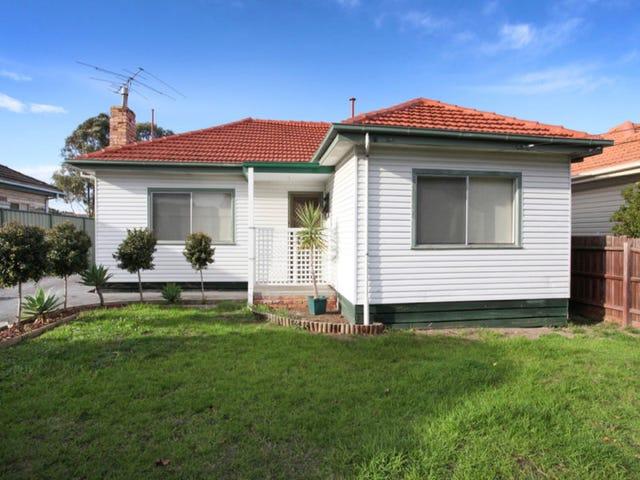 1/30 Couper Angus Grove, Sunshine, Vic 3020