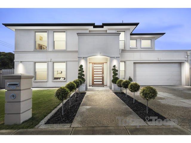 19B Richard Avenue, Mitchell Park, SA 5043