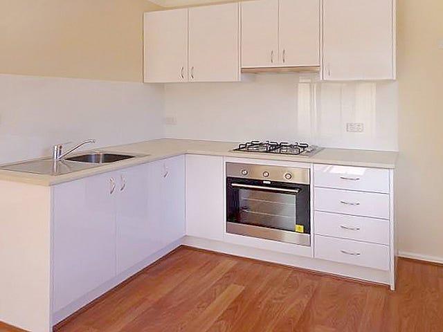 99A Victoria Street, Werrington, NSW 2747