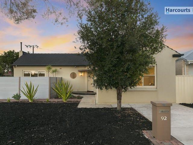 92 Humphries Terrace, Woodville Gardens, SA 5012