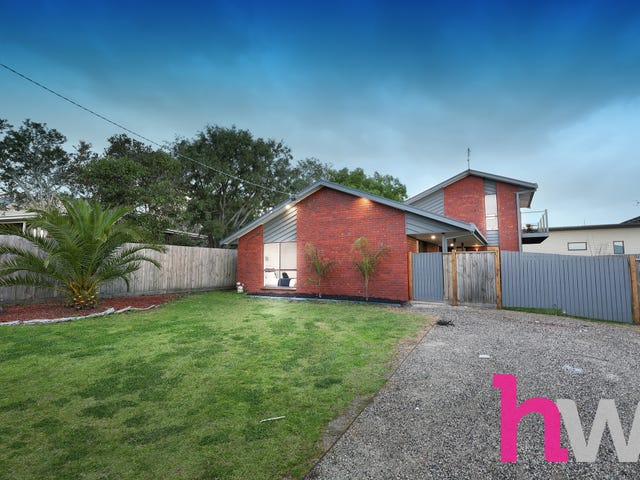12 Almerta Ave, Clifton Springs, Vic 3222