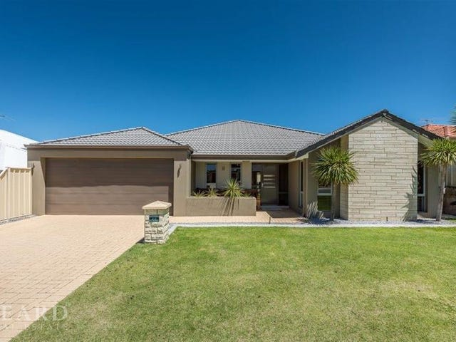 48 Abbey Green Road, Banksia Grove, WA 6031