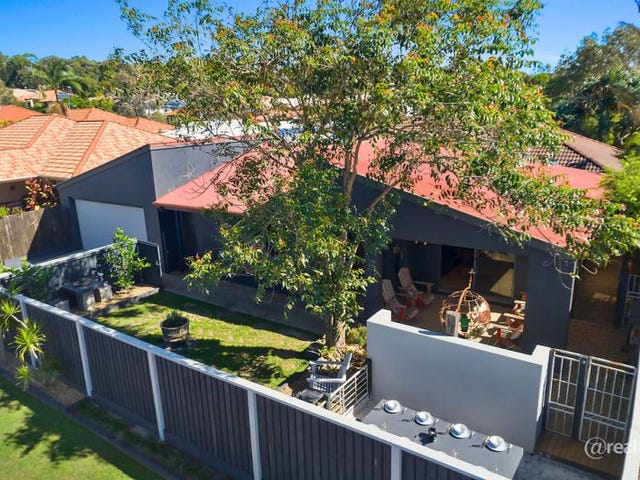 6 Yarran Road, Peregian Springs, Qld 4573