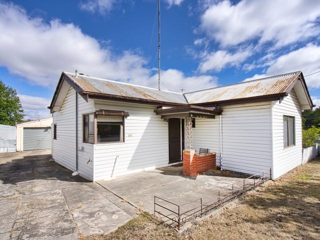 252 Lal Lal Street, Canadian, Vic 3350