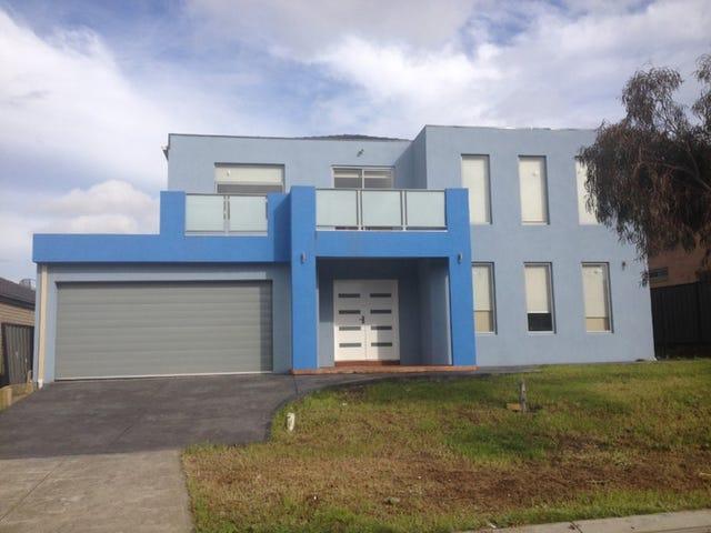 5 Koomba Crescent, Greenvale, Vic 3059