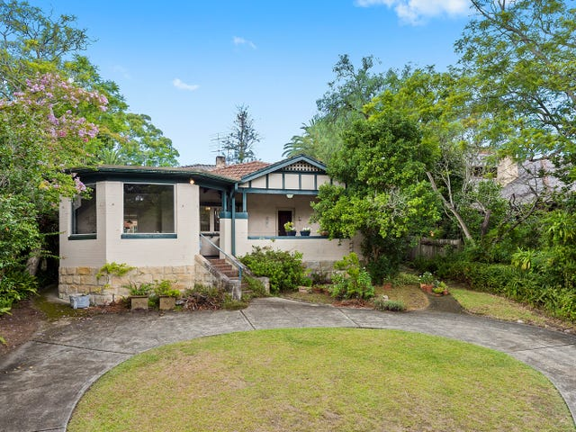 71 Tryon Road, Lindfield, NSW 2070