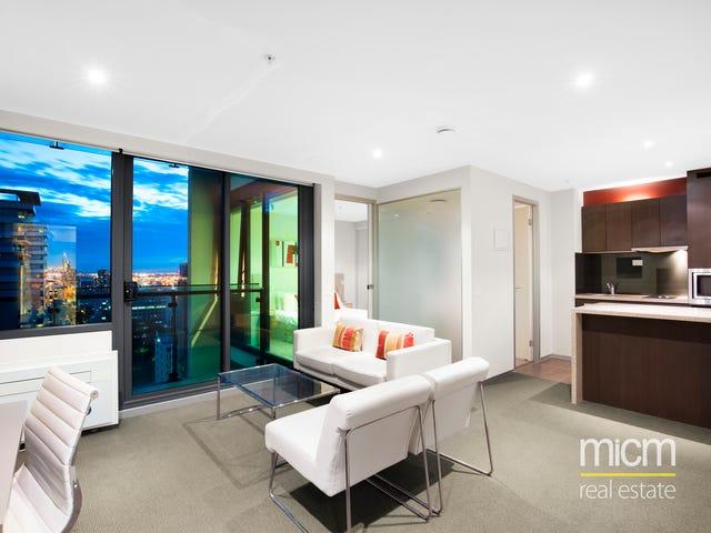 2612/181 A'Beckett Street, Melbourne, Vic 3000