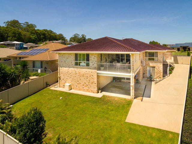 74 Dudley Drive, Goonellabah, NSW 2480