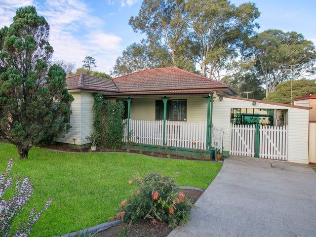 7 Burnie Street, Blacktown, NSW 2148