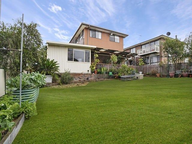 91 Kallaroo Road, San Remo, NSW 2262