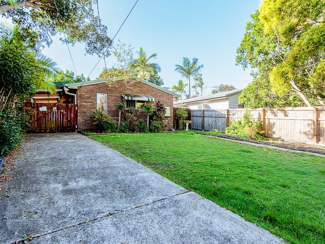40 Clare Road, Kingston, Qld 4114