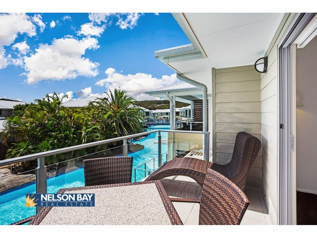 297/265 Sandy Point Road, Salamander Bay, NSW 2317