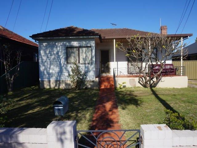 20 Passefields Street, Liverpool, NSW 2170