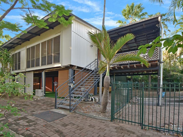 5 Mary Street, Stuart Park, NT 0820