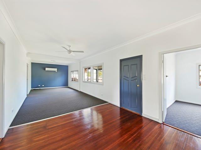 46 George Street, Tahmoor, NSW 2573