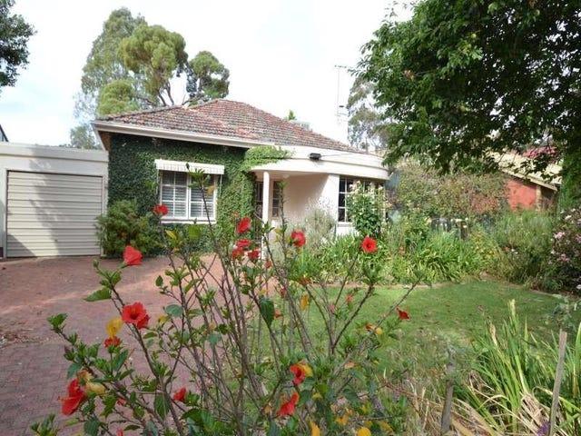 22 Hooking Ave, Royston Park, SA 5070