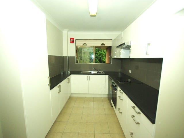 10/192-200 Vimiera Road, Marsfield, NSW 2122