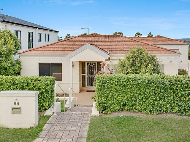 88 Governors Way, Macquarie Links, NSW 2565