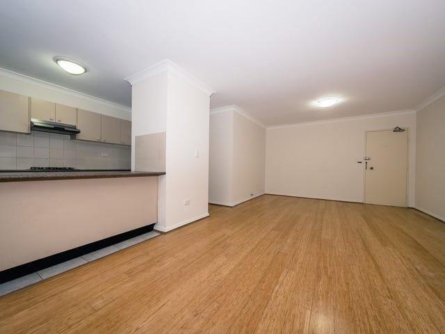 26/164 Station Street, Wentworthville, NSW 2145