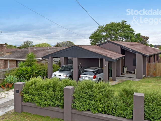 25 Centaurus Avenue, Clifton Springs, Vic 3222