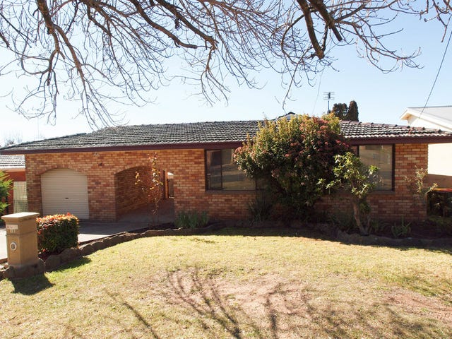 18 Monett Place, Orange, NSW 2800