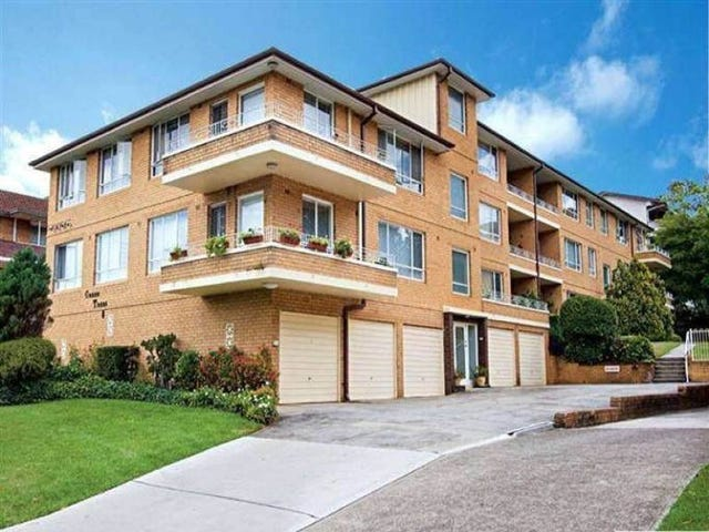 10/8 Forest Grove, Epping, NSW 2121