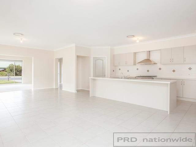 76 Yates Street, Branxton, NSW 2335