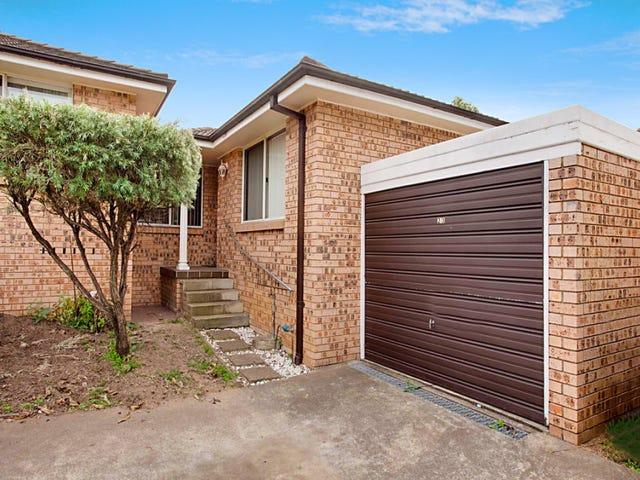 23/4 Sitella Place *, Ingleburn, NSW 2565