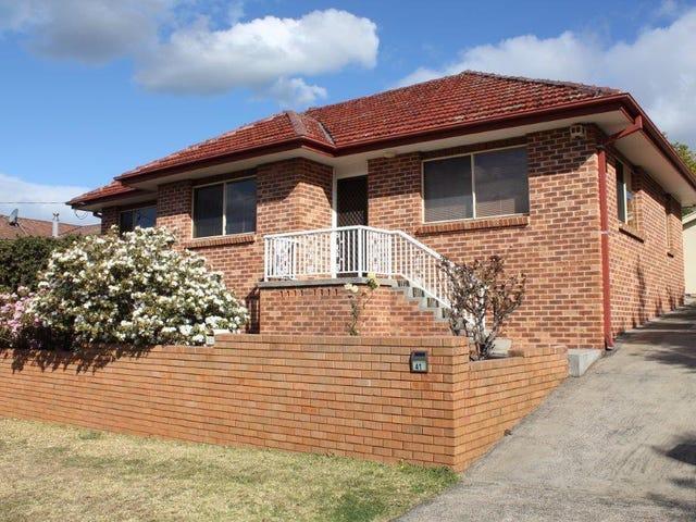 41 Balmoral Street, Balgownie, NSW 2519