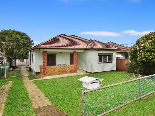 168 Railway Terrace, Merrylands, NSW 2160