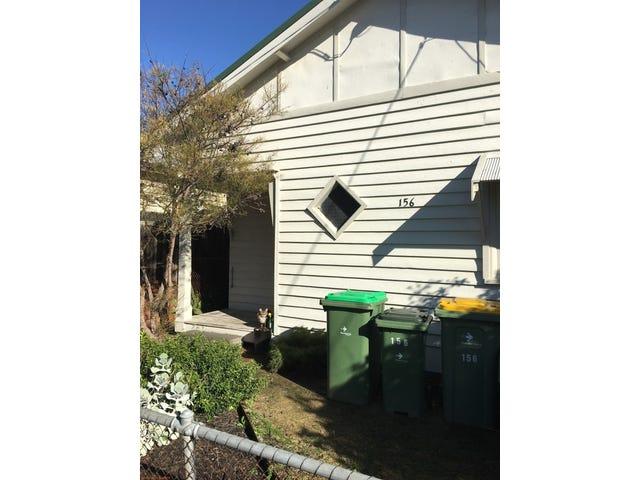 156 Chirnside Street, Kingsville, Vic 3012