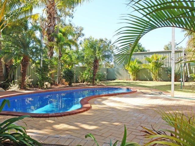 10 Cone Place, South Hedland, WA 6722