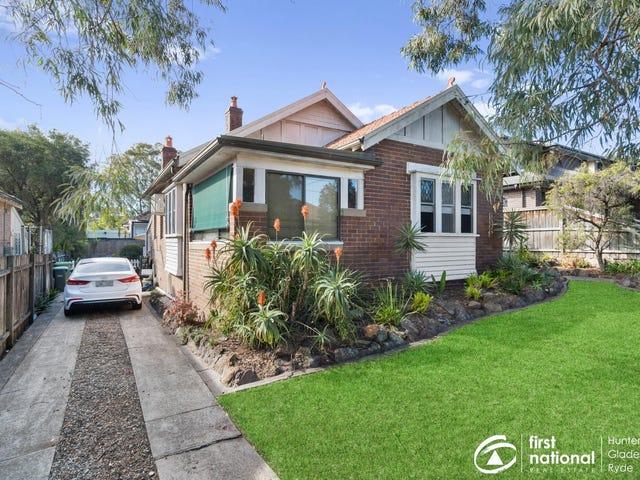 39 Everard Street, Hunters Hill, NSW 2110