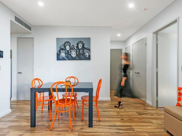 441/22 Hudson Street, Lewisham, NSW 2049