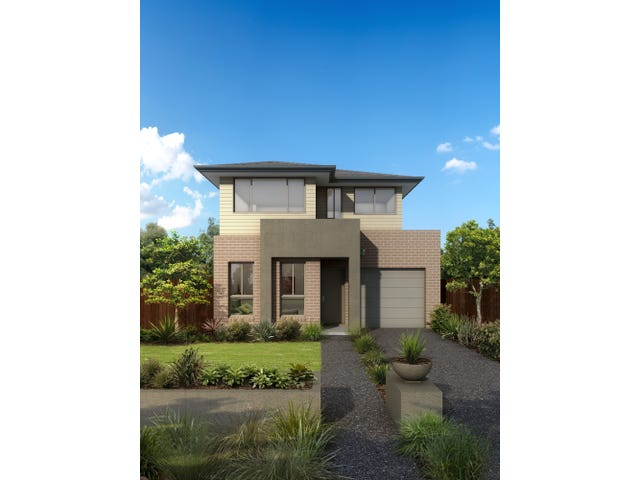 Lot 3110 Archway St, Gregory Hills, NSW 2557