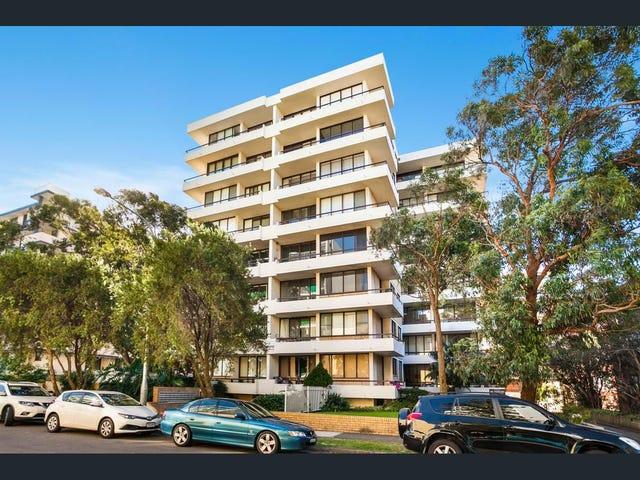 21/3 - 11 Princess Street, Brighton-Le-Sands, NSW 2216