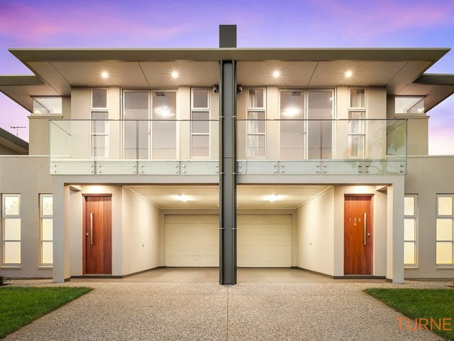 125A Stephen Terrace, Walkerville, SA 5081